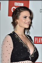 Celebrity Photo: Hayley Atwell 1200x1800   248 kb Viewed 40 times @BestEyeCandy.com Added 94 days ago