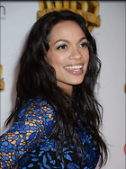 Celebrity Photo: Rosario Dawson 1200x1610   309 kb Viewed 23 times @BestEyeCandy.com Added 54 days ago