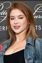 Celebrity Photo: Renee Olstead 683x1024   230 kb Viewed 30 times @BestEyeCandy.com Added 28 days ago