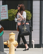 Celebrity Photo: Sandra Bullock 2435x3000   497 kb Viewed 15 times @BestEyeCandy.com Added 25 days ago