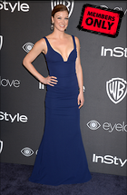 Celebrity Photo: Adrianne Palicki 2400x3680   2.1 mb Viewed 12 times @BestEyeCandy.com Added 377 days ago