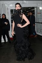 Celebrity Photo: Anne Hathaway 2400x3600   494 kb Viewed 11 times @BestEyeCandy.com Added 29 days ago