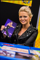 Celebrity Photo: Hannah Spearritt 1200x1800   282 kb Viewed 99 times @BestEyeCandy.com Added 539 days ago