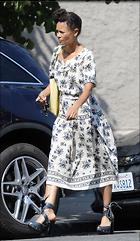 Celebrity Photo: Thandie Newton 1200x2065   322 kb Viewed 39 times @BestEyeCandy.com Added 168 days ago