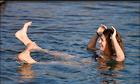 Celebrity Photo: Gemma Atkinson 662x398   50 kb Viewed 9 times @BestEyeCandy.com Added 18 days ago