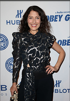 Celebrity Photo: Lisa Edelstein 1200x1741   258 kb Viewed 52 times @BestEyeCandy.com Added 223 days ago