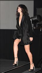Celebrity Photo: Evangeline Lilly 634x1097   165 kb Viewed 66 times @BestEyeCandy.com Added 20 days ago