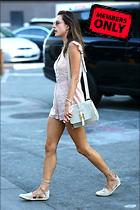Celebrity Photo: Alessandra Ambrosio 1787x2680   2.2 mb Viewed 1 time @BestEyeCandy.com Added 17 days ago