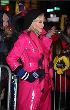 Celebrity Photo: Jenny McCarthy 1200x1882   243 kb Viewed 52 times @BestEyeCandy.com Added 169 days ago