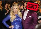 Celebrity Photo: Carrie Underwood 3000x2193   4.5 mb Viewed 3 times @BestEyeCandy.com Added 91 days ago