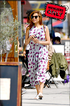 Celebrity Photo: Eva Mendes 1482x2223   2.0 mb Viewed 4 times @BestEyeCandy.com Added 59 days ago