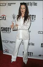 Celebrity Photo: Juliette Lewis 1200x1851   204 kb Viewed 114 times @BestEyeCandy.com Added 344 days ago