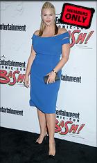 Celebrity Photo: Natasha Henstridge 2400x4041   1.6 mb Viewed 1 time @BestEyeCandy.com Added 286 days ago