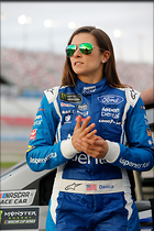Celebrity Photo: Danica Patrick 1200x1800   256 kb Viewed 144 times @BestEyeCandy.com Added 254 days ago