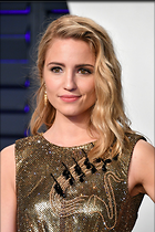 Celebrity Photo: Dianna Agron 1334x2000   598 kb Viewed 46 times @BestEyeCandy.com Added 60 days ago