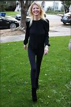 Celebrity Photo: Tara Reid 1470x2205   276 kb Viewed 32 times @BestEyeCandy.com Added 104 days ago