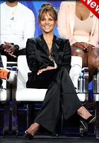 Celebrity Photo: Halle Berry 800x1147   110 kb Viewed 40 times @BestEyeCandy.com Added 11 days ago