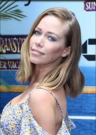 Celebrity Photo: Kendra Wilkinson 1200x1683   255 kb Viewed 120 times @BestEyeCandy.com Added 259 days ago