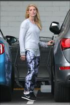 Celebrity Photo: Ashley Greene 1200x1800   271 kb Viewed 24 times @BestEyeCandy.com Added 24 days ago
