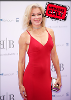 Celebrity Photo: Nell McAndrew 2492x3500   1.9 mb Viewed 1 time @BestEyeCandy.com Added 232 days ago