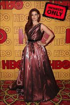 Celebrity Photo: Debra Messing 3840x5760   1.8 mb Viewed 1 time @BestEyeCandy.com Added 87 days ago