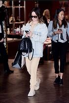 Celebrity Photo: Ashley Tisdale 14 Photos Photoset #384506 @BestEyeCandy.com Added 96 days ago