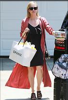 Celebrity Photo: Brittany Snow 2040x3000   994 kb Viewed 15 times @BestEyeCandy.com Added 107 days ago