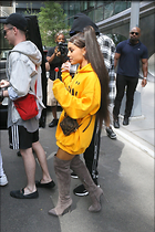 Celebrity Photo: Ariana Grande 1280x1920   745 kb Viewed 6 times @BestEyeCandy.com Added 25 days ago