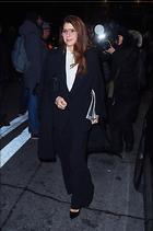 Celebrity Photo: Marisa Tomei 1200x1806   287 kb Viewed 35 times @BestEyeCandy.com Added 67 days ago