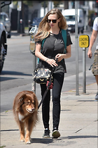 Celebrity Photo: Amanda Seyfried 1200x1800   308 kb Viewed 44 times @BestEyeCandy.com Added 202 days ago