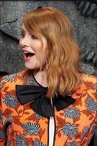 Celebrity Photo: Bryce Dallas Howard 1200x1803   441 kb Viewed 17 times @BestEyeCandy.com Added 20 days ago
