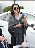 Celebrity Photo: Angelina Jolie 1200x1665   214 kb Viewed 42 times @BestEyeCandy.com Added 189 days ago