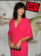 Celebrity Photo: Catherine Bell 2672x3600   2.0 mb Viewed 2 times @BestEyeCandy.com Added 37 days ago