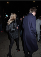 Celebrity Photo: Kate Moss 1200x1660   249 kb Viewed 20 times @BestEyeCandy.com Added 52 days ago