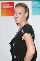 Celebrity Photo: Chelsea Handler 1200x1812   171 kb Viewed 164 times @BestEyeCandy.com Added 531 days ago