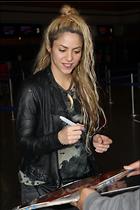 Celebrity Photo: Shakira 1200x1800   250 kb Viewed 17 times @BestEyeCandy.com Added 23 days ago