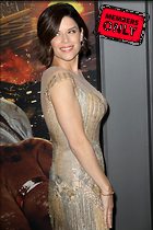 Celebrity Photo: Neve Campbell 4480x6720   2.6 mb Viewed 2 times @BestEyeCandy.com Added 228 days ago