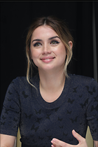 Celebrity Photo: Ana De Armas 2554x3830   1.2 mb Viewed 23 times @BestEyeCandy.com Added 29 days ago