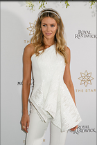 Celebrity Photo: Jennifer Hawkins 1200x1800   180 kb Viewed 60 times @BestEyeCandy.com Added 311 days ago