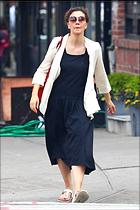 Celebrity Photo: Maggie Gyllenhaal 1200x1800   282 kb Viewed 22 times @BestEyeCandy.com Added 35 days ago