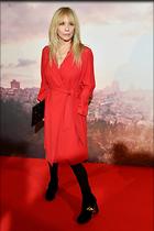 Celebrity Photo: Rosanna Arquette 1200x1800   154 kb Viewed 45 times @BestEyeCandy.com Added 202 days ago