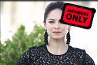 Celebrity Photo: Kristin Kreuk 3647x2435   1.7 mb Viewed 0 times @BestEyeCandy.com Added 46 days ago