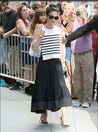 Celebrity Photo: Rachel Bilson 1200x1601   237 kb Viewed 23 times @BestEyeCandy.com Added 23 days ago
