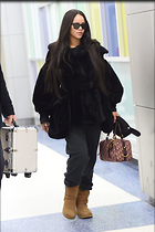 Celebrity Photo: Rihanna 1200x1800   187 kb Viewed 23 times @BestEyeCandy.com Added 22 days ago
