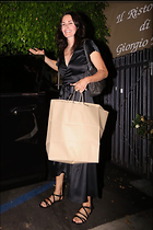 Celebrity Photo: Courteney Cox 1200x1800   213 kb Viewed 28 times @BestEyeCandy.com Added 149 days ago