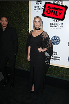 Celebrity Photo: Ashlee Simpson 2133x3200   2.8 mb Viewed 0 times @BestEyeCandy.com Added 7 days ago