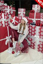Celebrity Photo: Gigi Hadid 2042x3000   1,087 kb Viewed 3 times @BestEyeCandy.com Added 8 days ago