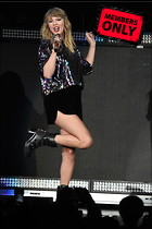 Celebrity Photo: Taylor Swift 3000x4496   4.9 mb Viewed 3 times @BestEyeCandy.com Added 30 days ago