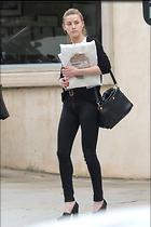 Celebrity Photo: Amber Heard 1200x1800   179 kb Viewed 30 times @BestEyeCandy.com Added 107 days ago