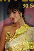 Celebrity Photo: Arielle Kebbel 3 Photos Photoset #402169 @BestEyeCandy.com Added 111 days ago